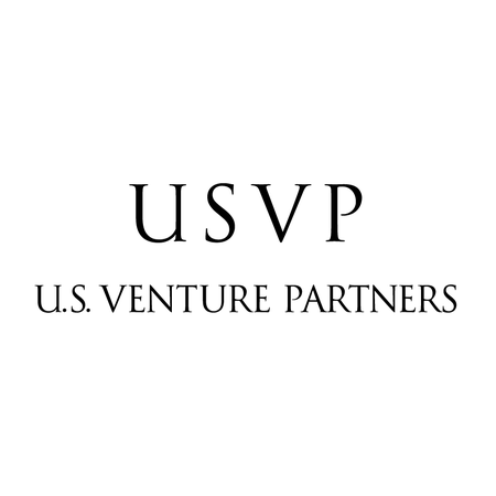 USVP Raises $300M Early-Stage Venture Capital Fund, USVP XI