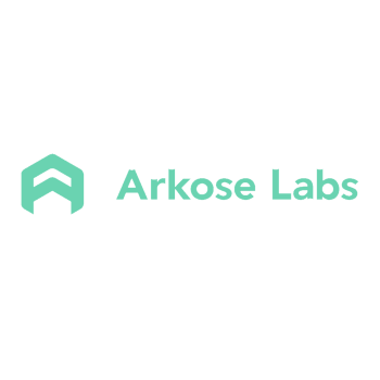 Arkose Labs Selected as Finalist for 2019 RSA Conference Innovation Sandbox Contest