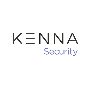 Kenna Security Raises $48 Million to Revolutionize the Risk-Based Vulnerability Management Market