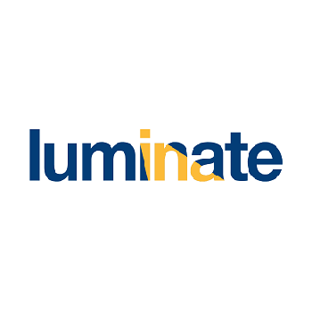 Symantec Buys Startup Luminate Security To Aid Application Defense