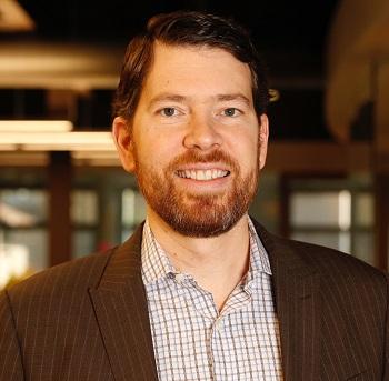 USVP Promotes Rick Lewis to General Partner