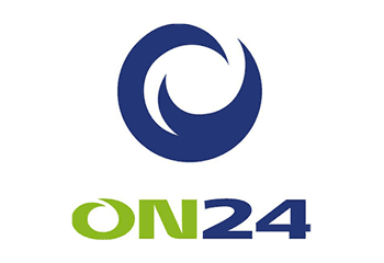 ON24 Announces Benchmarking Analytics; Enables Marketers to Measure Performance Against Peers
