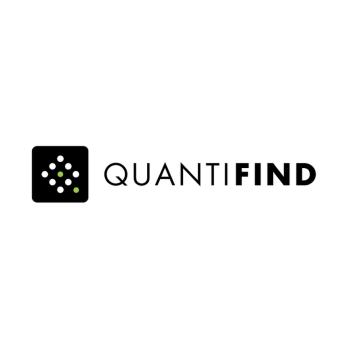 Quantifind Secures $30 Million Funding Round