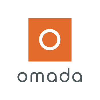 Abbott and Omada Health Partner to Offer Integrated Digital Health and Coaching Experience for People with Type 2 Diabetes