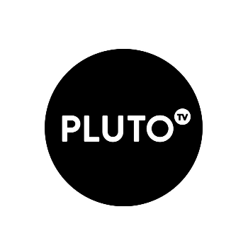 Viacom betting big that Pluto TV will rival Netflix, Amazon