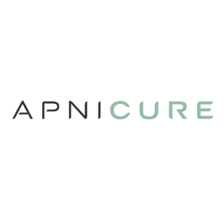 ApniCure Receives Top Honors from Frost & Sullivan for Breaking New Grounds in the Sleep Apnea Treatment Market
