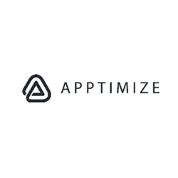Apptimize Releases New Capability to Help Organizations Drive Even More Value with Their Mobile Apps