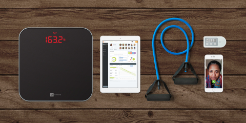 Omada Health Raises $50 Million, Led by Cigna
