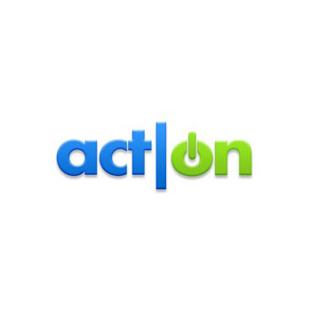 Act-On Named to Deloitte's Technology Fast 500 for the Fifth Consecutive Year