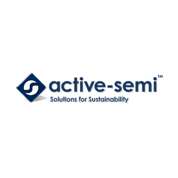 Qorvo® to Acquire Active-Semi International