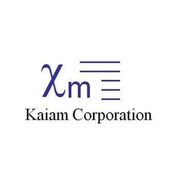 Kaiam Expands Manufacturing Capacity in the UK with Acquisition of Newton Aycliffe Facility