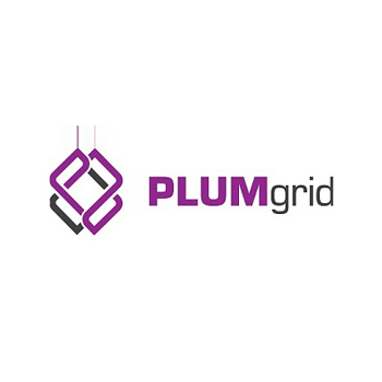 PLUMgrid's new SDN software features OpenStack, container-security hooks