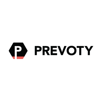 Imperva to Acquire DevOps Security Leader Prevoty