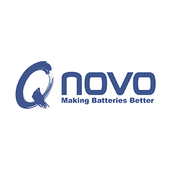 Latest Sony phones include Qnovo adaptive charging solution