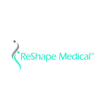 ReShape Lifesciences Presents New Data on Obesity Technologies