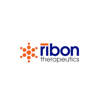 Ribon Therapeutics gains Novartis, J&J backing for monoPARP work