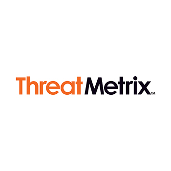 Relx acquires ThreatMetrix for $817M to ramp up in risk-based authentication