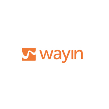 Scott McNealy's Wayin Launches Disruptive Digital Marketing Service to Enhance Customer Engagement