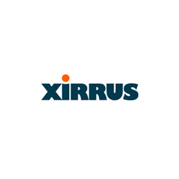 Riverbed absorbs WIFi vendor Xirrus, reaches for the edge of the network