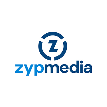 ZypMedia raises $5.6M to help traditional media companies embrace online ads