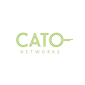 Cato Networks Secures $55 Million Investment as Bookings Accelerate 352%, Year-Over-Year