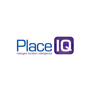 PlaceIQ Reports Record Company Momentum Driven by Accelerating Demand for Location Data, Insights and Analytics