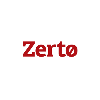 Zerto Unveils Zerto 7.0 to Revolutionize Disaster Recovery and Backup Technology