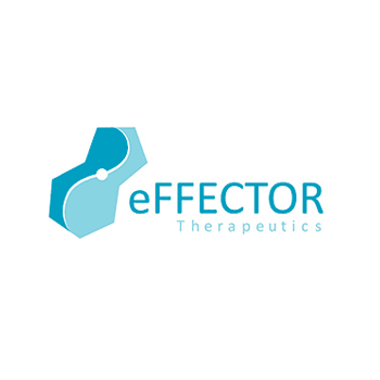 Backed by partners at Pfizer, eFFECTOR brings its VC total to $150M as PhII cancer trial looms