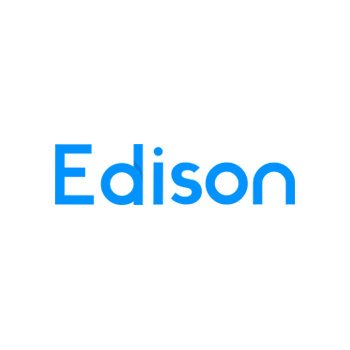Edison Acquired by Yipit to Accelerate Mission of Offering Independent & Privacy-Focused Email Products