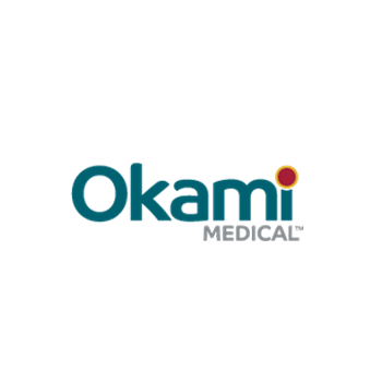 Okami Medical Announces Major Milestones: FDA 510(k) Clearance and Key Patent for the LOBO Vascular Occluder