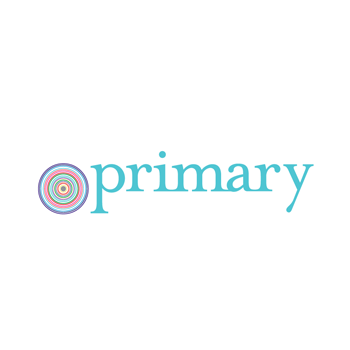 With $30 Million in Revenue, Primary Scales the Children's Apparel Industry