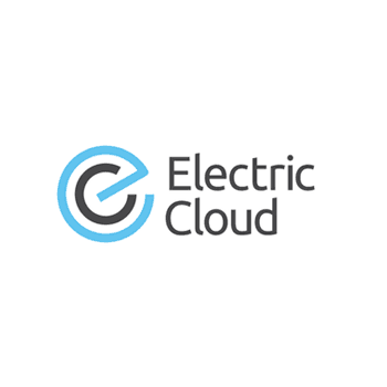 CloudBees Acquires Market Leader Electric Cloud, Creating a Continuous Delivery Powerhouse