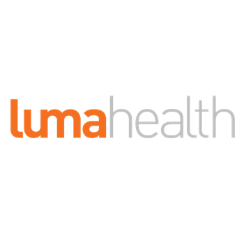 Luma Health raises $16 million to manage doctor appointment bookings