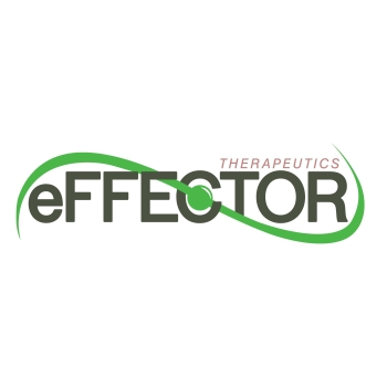 eFFECTOR Therapeutics Announces Clinical Collaboration with Merck to Conduct a Phase 2 Combination Trial to Evaluate eFFECTOR's Tomivosertib with KEYTRUDA for Metastatic Triple Negative Breast Cancer