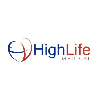 HighLife raises $36m Series B for mitral valve replacement