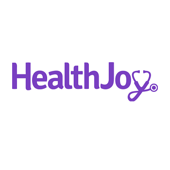 HealthJoy Secures $12.5 Million Series B Led By U.S. Venture Partners