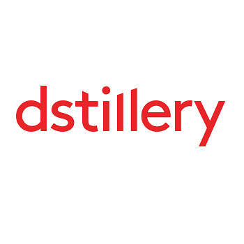 Dstillery Raises $5.9M in Funding