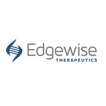 Edgewise Therapeutics Closes $50 Million Series B Financing