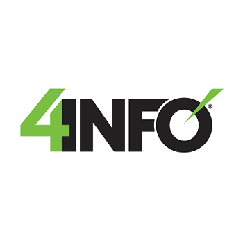 4INFO Announces General Availability of Onboarding Solution Built for a Mobile-First World