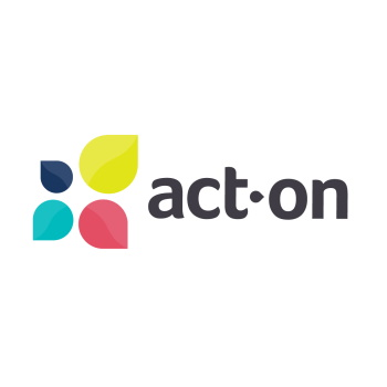 Act-On Software Announces New Funding to Accelerate Success of Growth Marketing Automation Platform