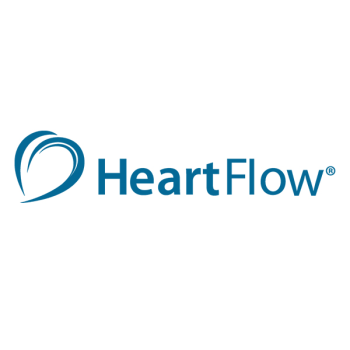 Heartflow CEO going public via a $2.8 billion SPAC deal with Glenview Capital