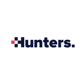 Hunters Raises $15 Million in Series A Funding to Speed Enterprise Breach Detection & Response with Autonomous Threat Hunting