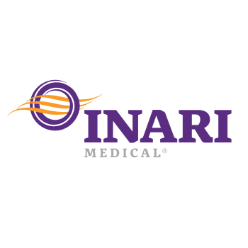 Inari Medical Announces Pricing of Its Upsized Initial Public Offering