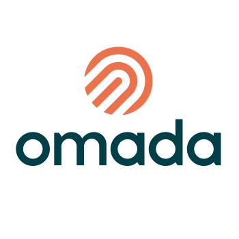 Omada Health Acquires Physera