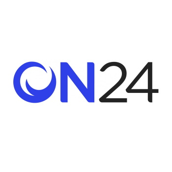 ON24 Announces Pricing of Initial Public Offering