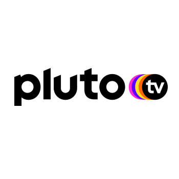 Viacom betting big that Pluto TV will rival Netflix, Amazon