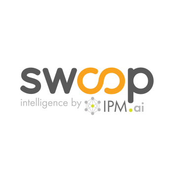 W2O Acquires Swoop and IPM.ai, Fueling New Health Technology Business
