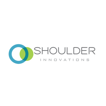 Shoulder Innovations Announces Equity Financing of $21.6M