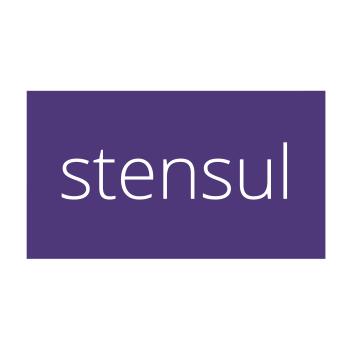Email creation startup Stensul raises $16M