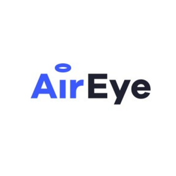 AirEye raises $8 million to extend network security in digital airspace